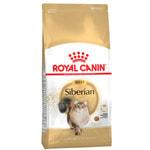 Сухой корм Royal canin SIBERIAN ADULT
