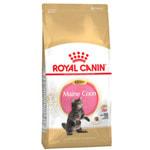 Сухой корм Royal canin KITTEN MAINE COON