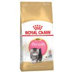 Сухой корм Royal canin KITTEN PERSIAN