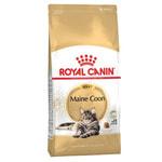 Сухой корм Royal canin MAINE COON