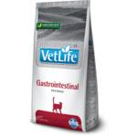 Сухой корм Farmina Vet Life Cat Gastrointestinal