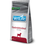 Farmina Vet Life Dog Gastrointestinal