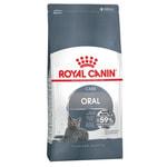 Сухой корм Royal canin ORAL CARE