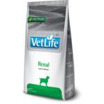 Farmina Vet Life Dog Renal