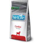 Farmina Vet Life Dog Cardiac