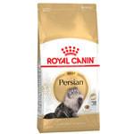 Сухой корм Royal canin PERSIAN