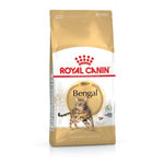 Сухой корм Royal canin BENGAL ADULT