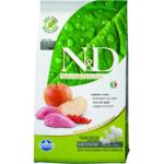 Farmina N&D Dog GF Adult Boar & Apple