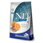 Farmina N&D Dog GF Ocean Herring & Orange Adult Medium & Maxi