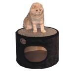 """Домик """"Пуфик"""" №037 для кошек и собак"""