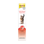 Паста GimCat Multi-Vitamin Paste Extra