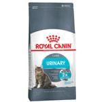 Сухой корм Royal canin URINARY CARE