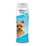 Шампунь гипоаллергенный 8in1 для собак с чувствительной кожей