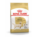 Сухой корм Royal canin Labrador Retriever Adult