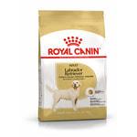 Сухой корм Royal canin Labrador Retriever Adult