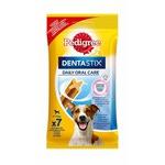 Лакомство PEDIGREE Denta Stix для собак малых пород
