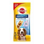 Лакомство PEDIGREE Denta Stix для собак средних пород