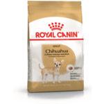 Сухой корм Royal canin CHIHUAHUA ADULT (ЧИХУАХУА ЭДАЛТ)