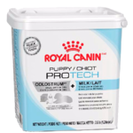 Royal Canin Puppy Pro Tech
