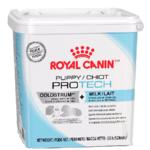 Молоко Royal Canin Puppy Pro Tech