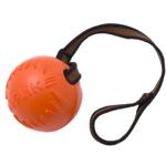 Doglike мяч с лентой малый