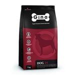 Сухой корм Gina Dog 24 Denmark
