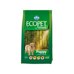 Farmina Ecopet Natural Puppy