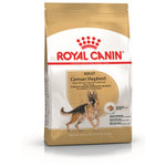 Сухой корм Royal canin GERMAN SHEPHERD ADULT