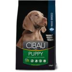 Farmina Cibau Puppy Maxi