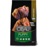Farmina Cibau Puppy Mini