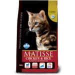 Farmina Matisse Chicken & Rice