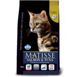 Farmina Matisse Salmon & Tuna