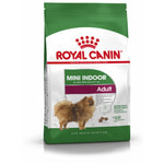 Сухой корм Royal Canin MINI INDOOR ADULT