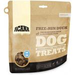 Лакомства Acana Free-Run Duck Dog treats (утка и груша)