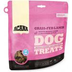 Лакомства Acana Grass-Fed Lamb Dog treats (ягненок и яблоки)