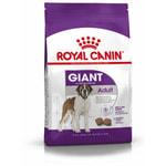 Сухой корм Royal canin GIANT ADULT