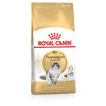 Сухой корм Royal Canin Norwegian Forest Cat Adult
