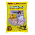 Наполнитель Ketty Love Лимон