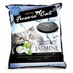 Наполнитель Fussie Cat - Жасмин