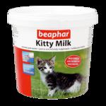 Молочная смесь Beaphar Kitty Milk