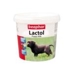 Молочная смесь Beaphar Puppy Milk