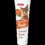Паста Beaphar Duo Active Pasta для кошек