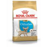 Сухой корм Royal canin CHIHUAHUA PUPPY