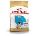 Сухой корм Royal canin PUG PUPPY