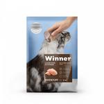 Сухой корм Winner для стерилизованных кошек