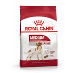 Сухой корм Royal canin MEDIUM ADULT