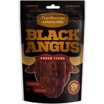 Деревенские лакомства: рибай стейк. Black Angus