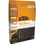 Сухой корм ACANA WILD PRAIRIE for cats