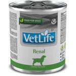 Консерва Farmina Vet Life Dog Renal