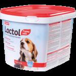 Молочная смесь Beaphar Lactol Puppy Milk